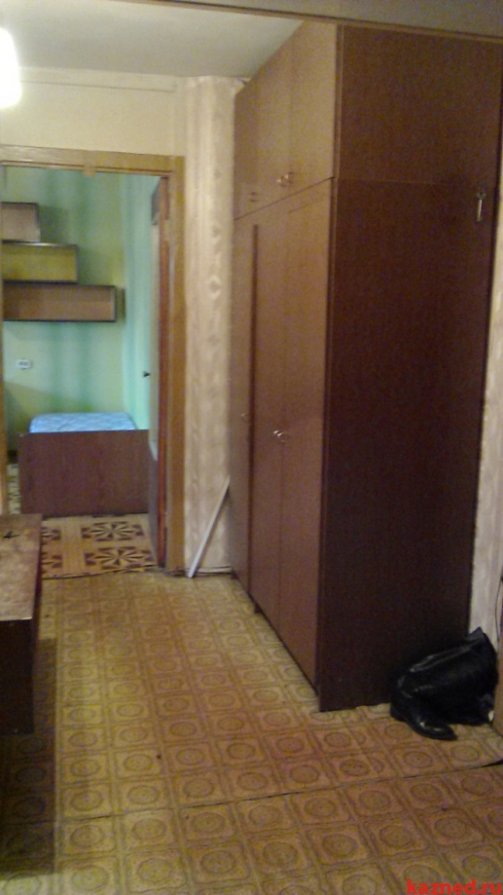 Продажа 2-к квартиры Ямашева д. 76, 56 м2  (миниатюра №8)