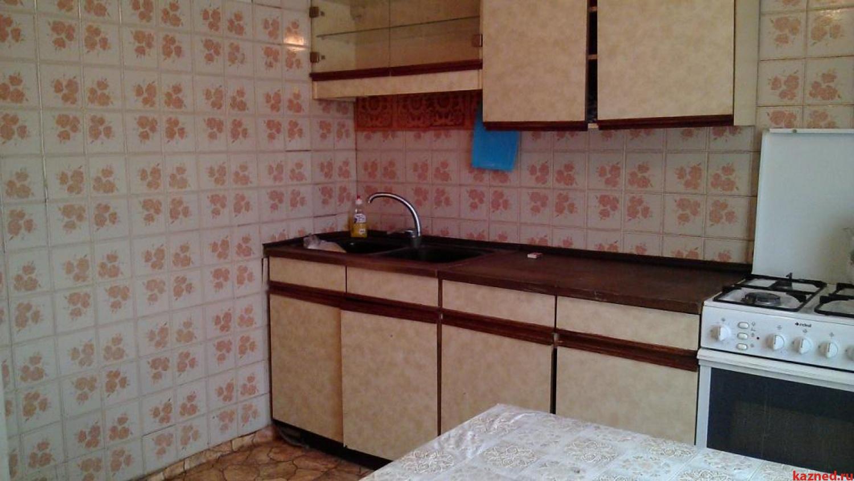Продажа 2-к квартиры Ямашева д. 76, 56 м2  (миниатюра №1)