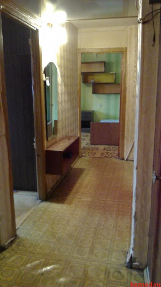 Продажа 2-к квартиры Ямашева д. 76, 56 м2  (миниатюра №16)