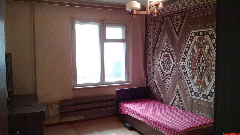 Продажа 2-к квартиры Ямашева д. 76, 56 м2  (миниатюра №17)