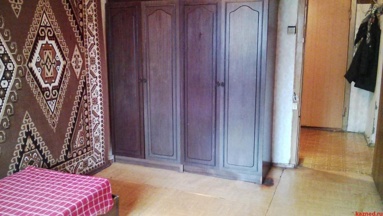 Продажа 2-к квартиры Ямашева д. 76, 56 м2  (миниатюра №18)