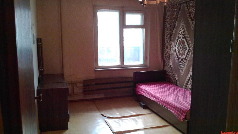 Продажа 2-к квартиры Ямашева д. 76, 56 м2  (миниатюра №19)