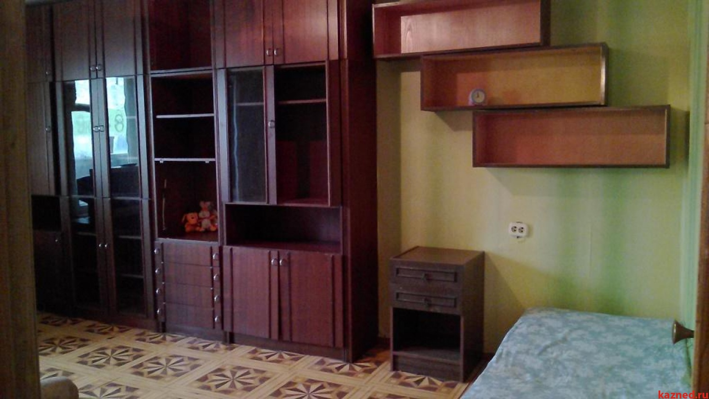Продажа 2-к квартиры Ямашева д. 76, 56 м2  (миниатюра №20)