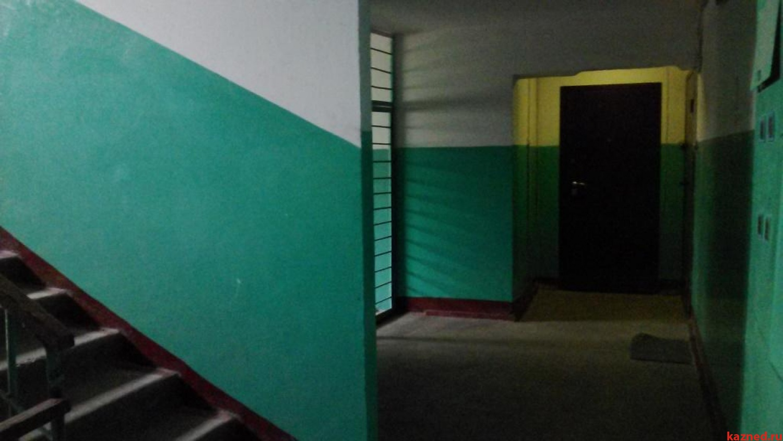 Продажа 2-к квартиры Ямашева д. 76, 56 м2  (миниатюра №21)