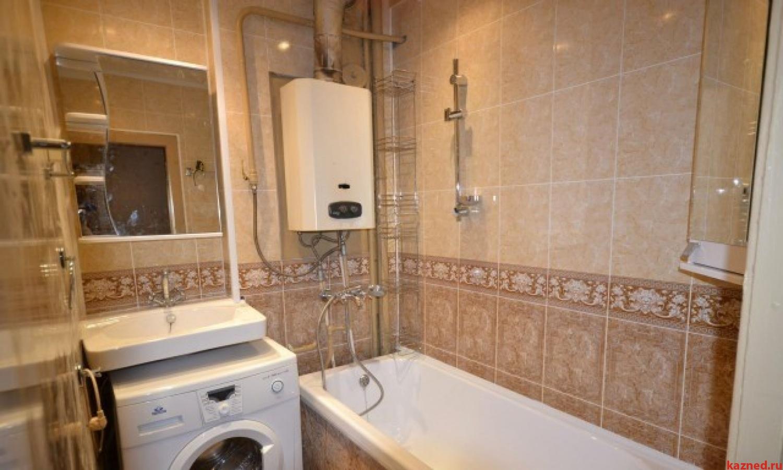 Как крепить экран под ванну своими руками: схемы (фото и ...