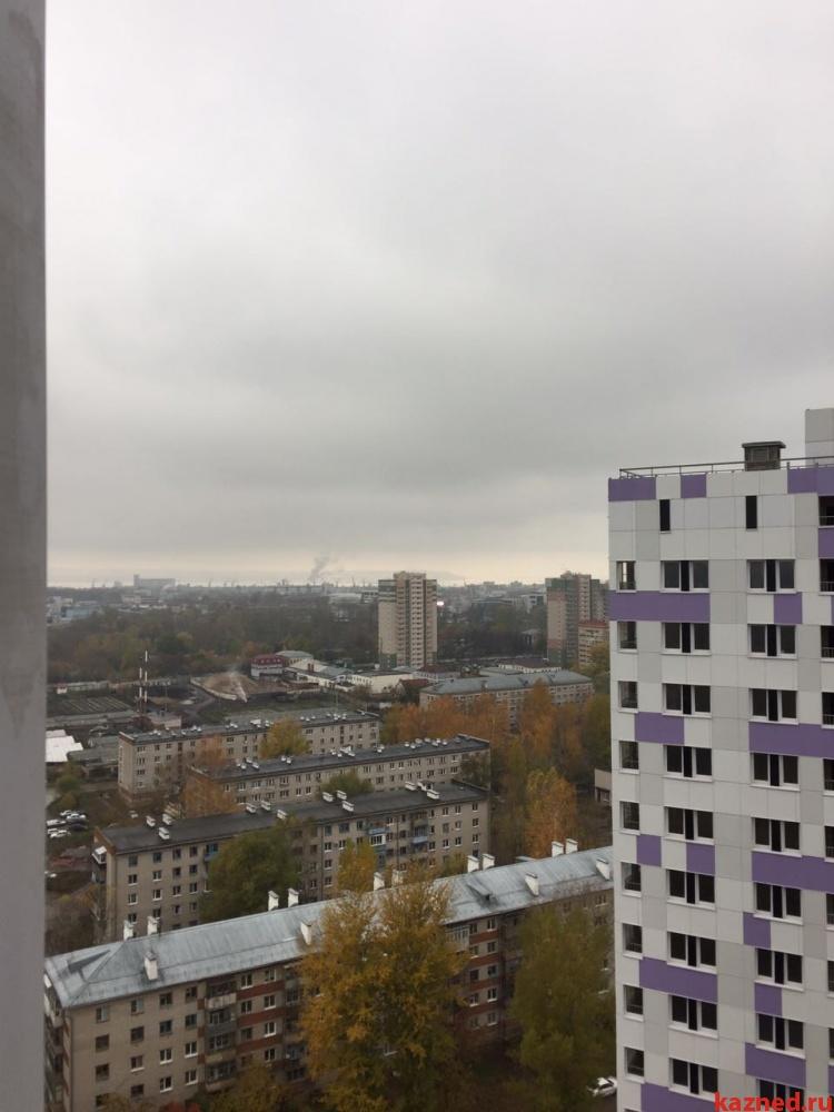 Продажа 1-к квартиры Павлюхина, 112, 45 м²  (миниатюра №7)