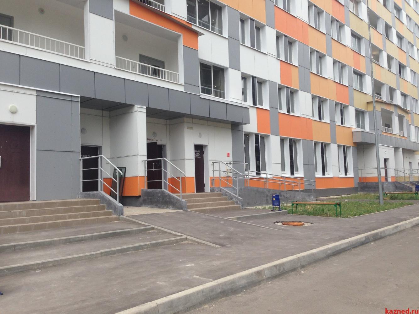 Продажа 1-к квартиры Павлюхина, 112, 45 м²  (миниатюра №12)
