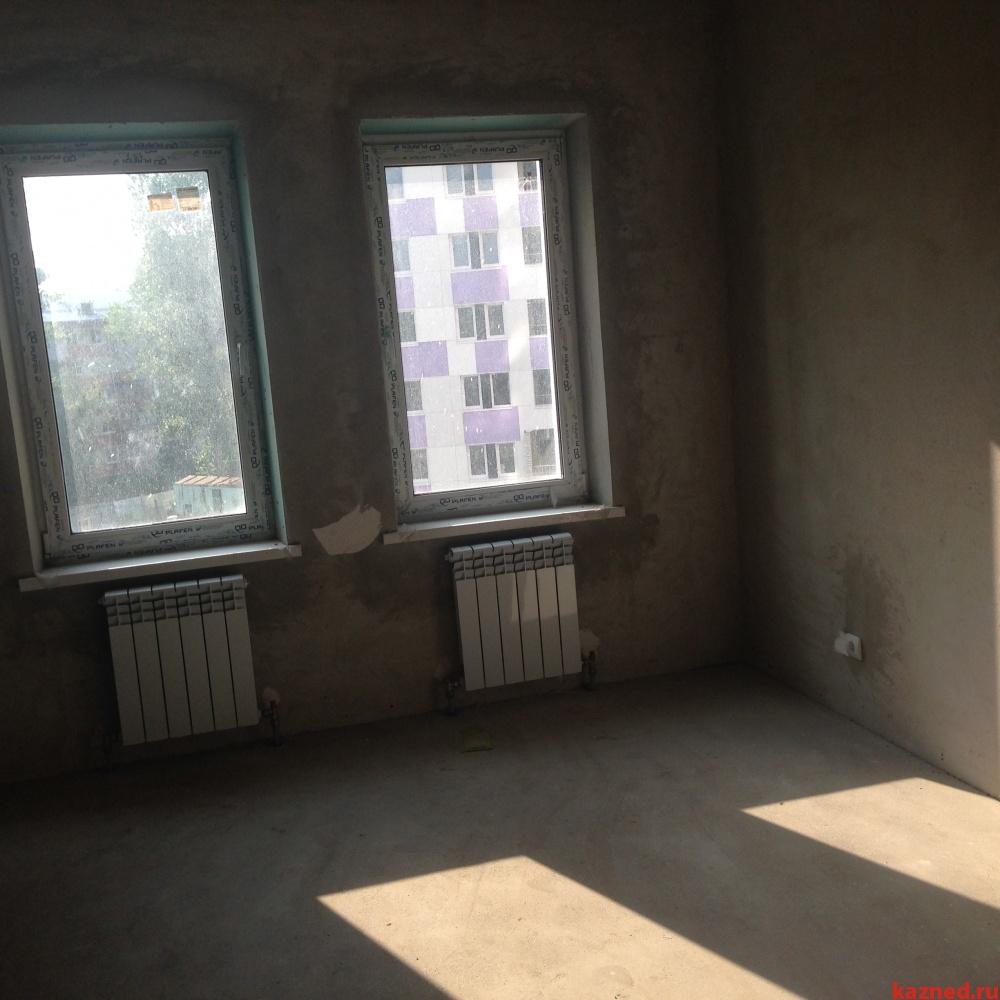 Продажа 1-к квартиры Павлюхина, 112, 45 м²  (миниатюра №18)