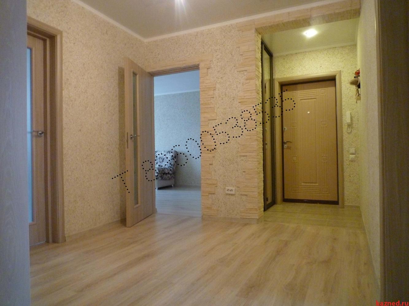 Продажа 4-к квартиры Амирхана Еники 4/2, 105 м² (миниатюра №2)