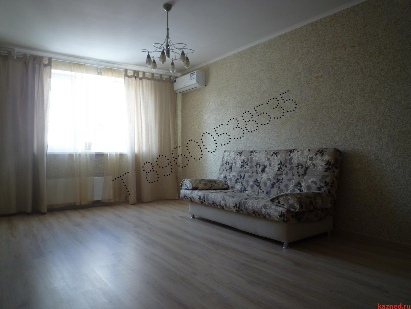 Продажа 4-к квартиры Амирхана Еники 4/2, 105 м² (миниатюра №3)