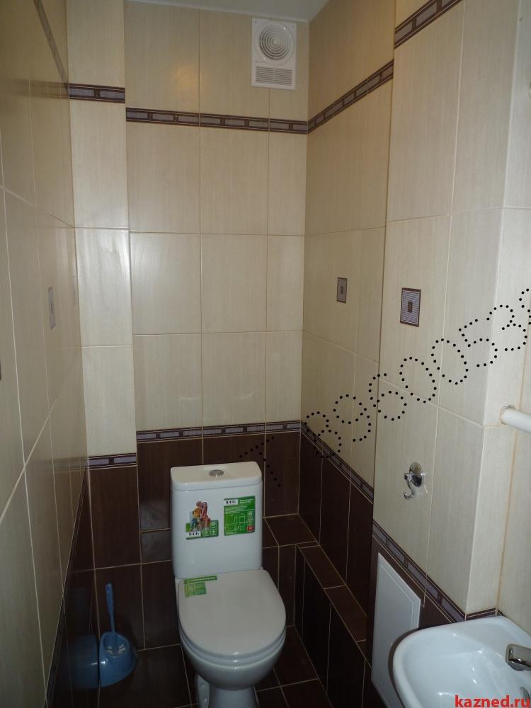 Продажа 4-к квартиры Амирхана Еники 4/2, 105 м² (миниатюра №8)
