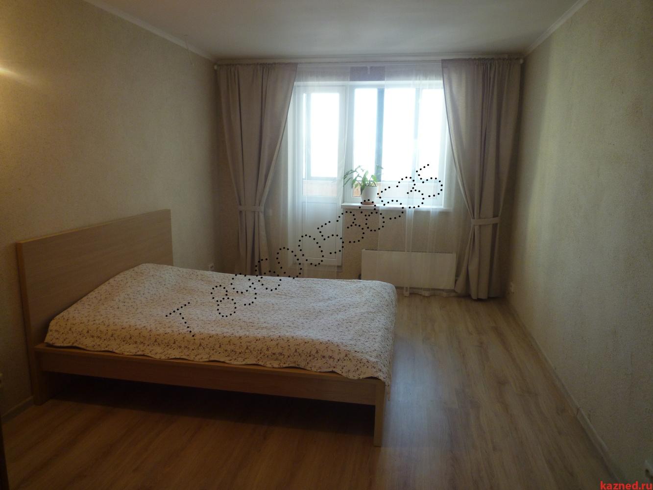 Продажа 4-к квартиры Амирхана Еники 4/2, 105 м² (миниатюра №9)