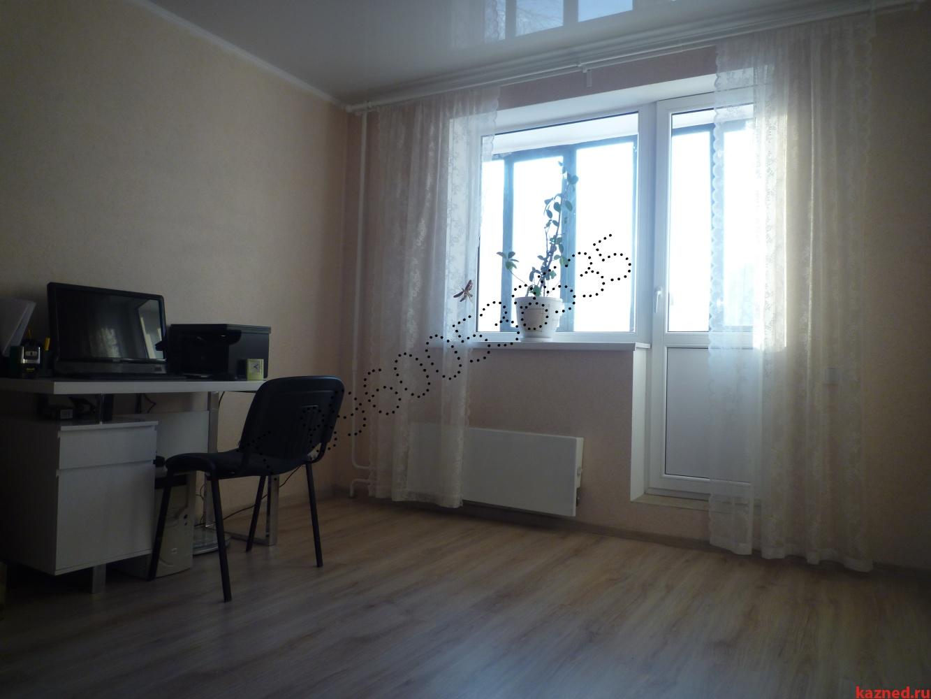 Продажа 4-к квартиры Амирхана Еники 4/2, 105 м² (миниатюра №10)