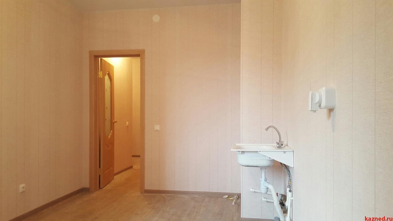 Продажа 3-к квартиры Рауиса Гареева, 94, 72 м2  (миниатюра №2)
