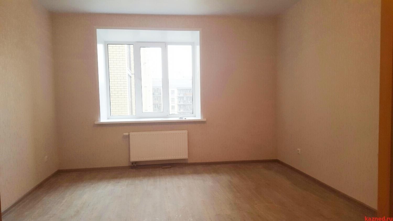 Продажа 3-к квартиры Рауиса Гареева, 94, 72 м2  (миниатюра №3)