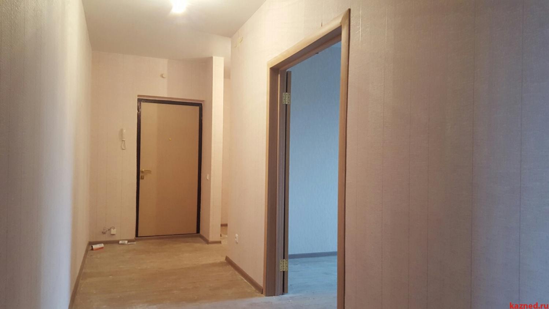 Продажа 3-к квартиры Рауиса Гареева, 94, 72 м2  (миниатюра №6)