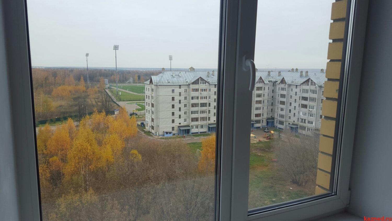 Продажа 3-к квартиры Рауиса Гареева, 94, 72 м2  (миниатюра №10)