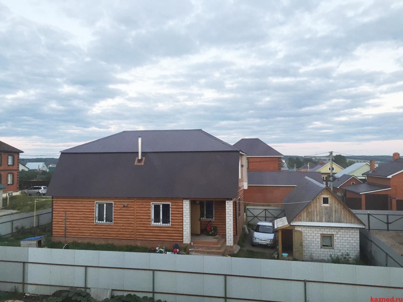 Продажа  дома константиновка ул казанская, 160 м²  (миниатюра №2)