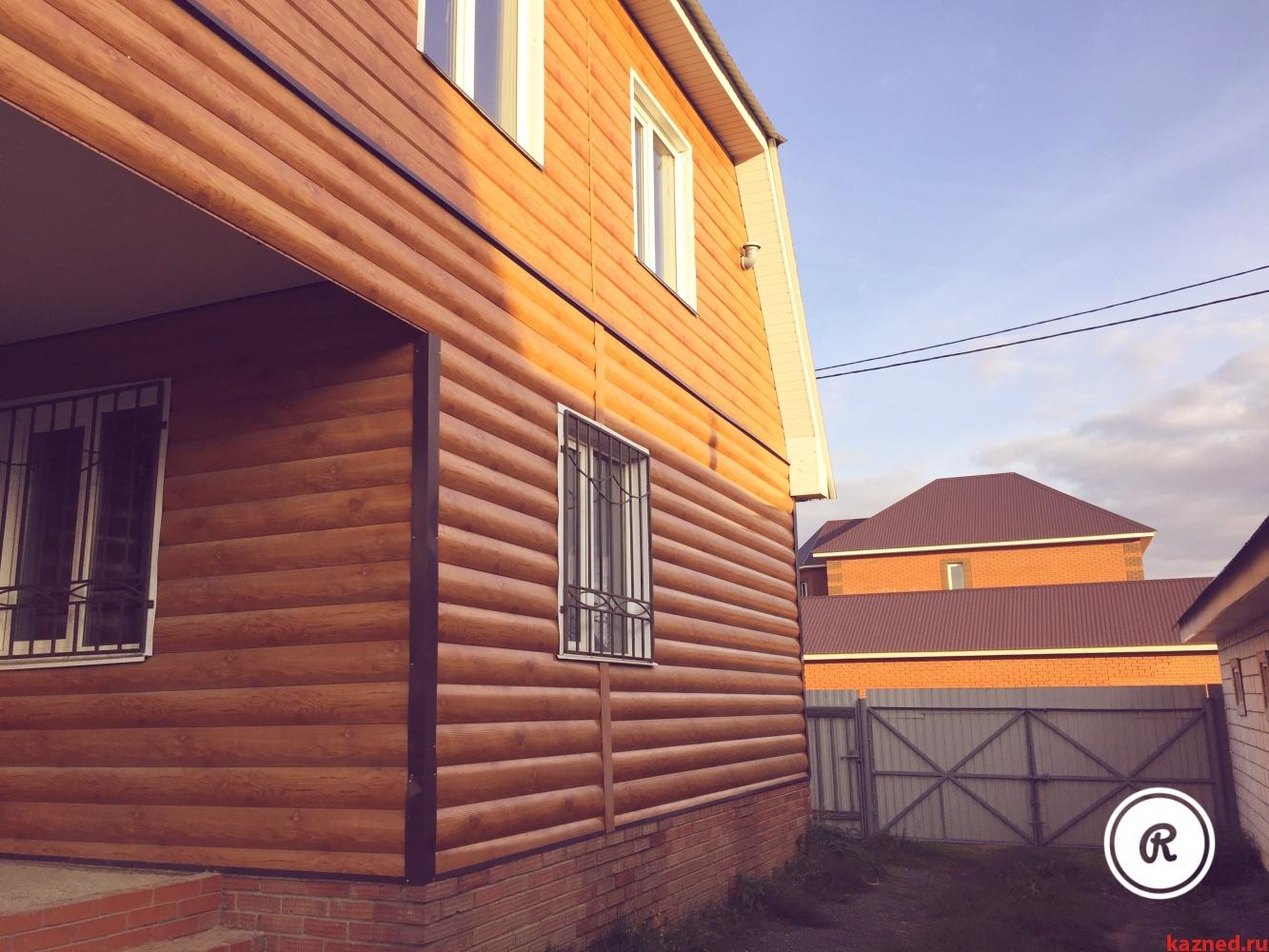 Продажа  дома константиновка ул казанская, 160 м²  (миниатюра №3)