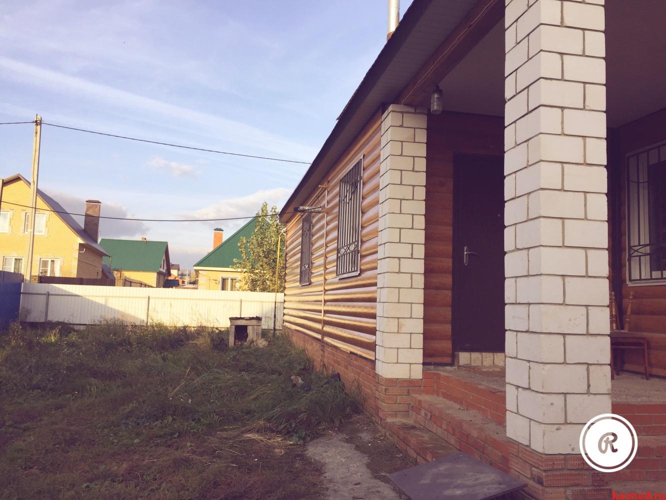 Продажа  дома константиновка ул казанская, 160 м²  (миниатюра №4)