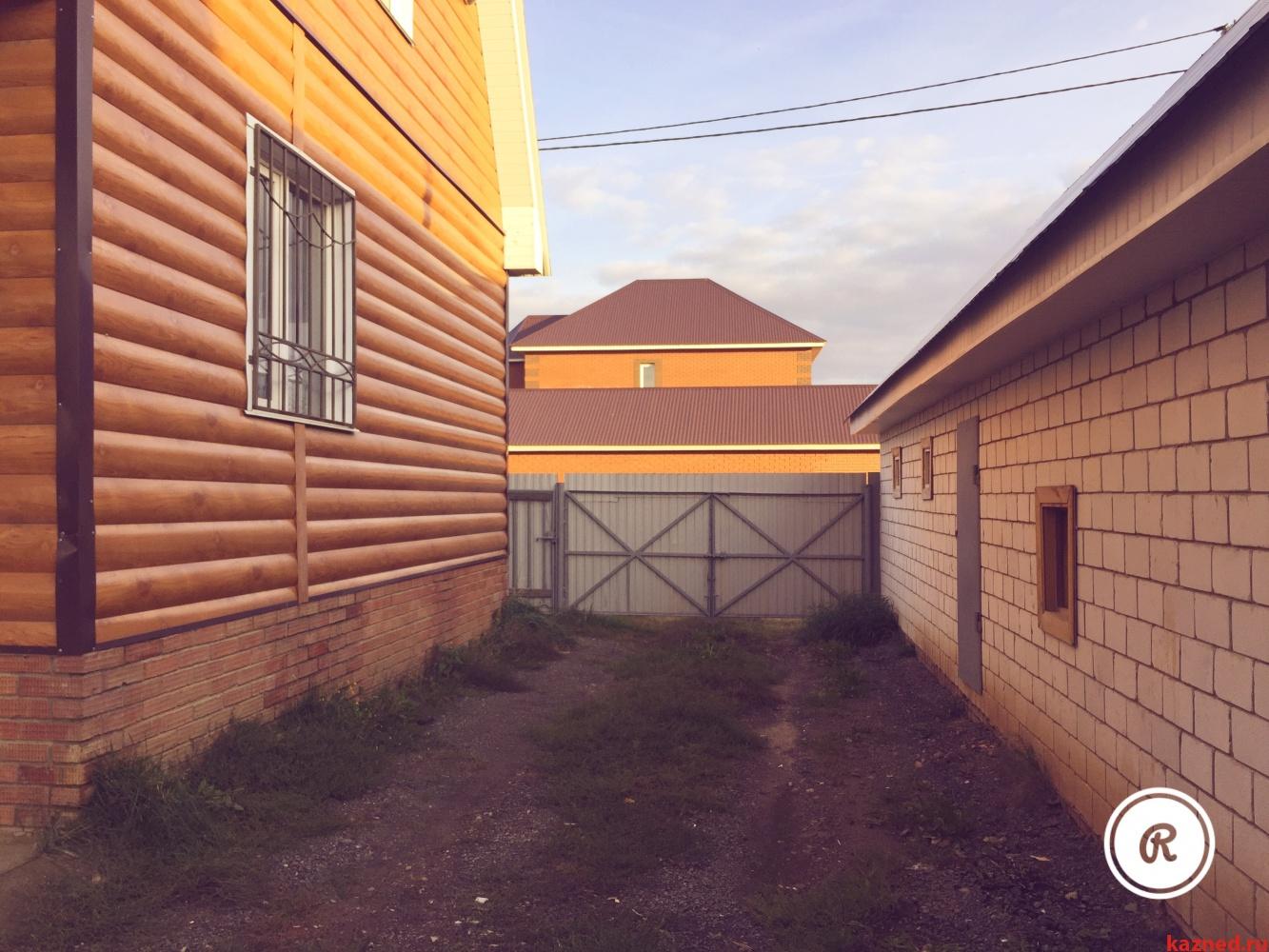 Продажа  дома константиновка ул казанская, 160 м²  (миниатюра №7)