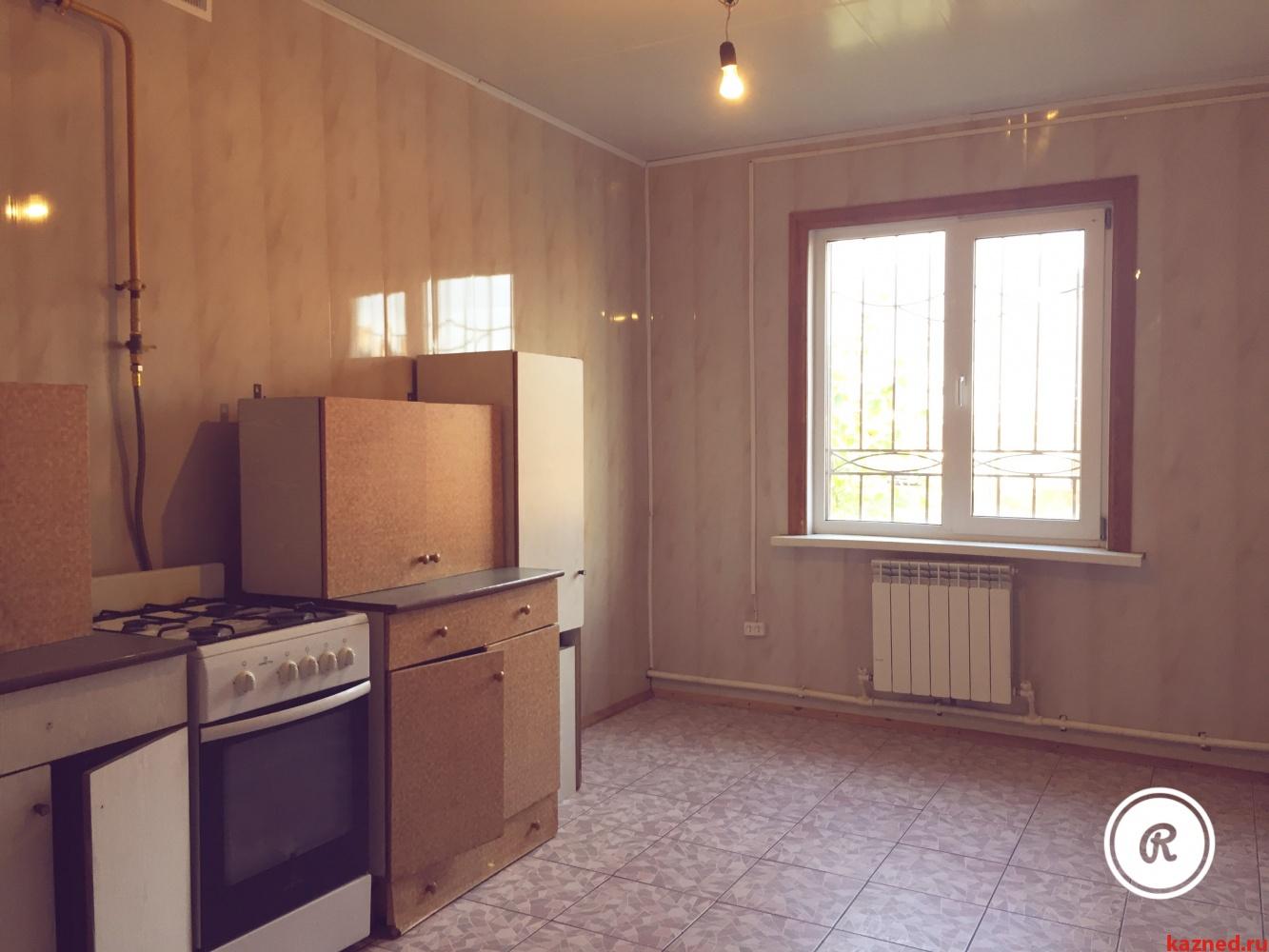 Продажа  дома константиновка ул казанская, 160 м²  (миниатюра №10)