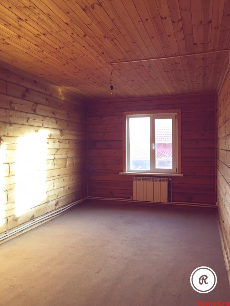 Продажа  дома константиновка ул казанская, 160 м²  (миниатюра №16)