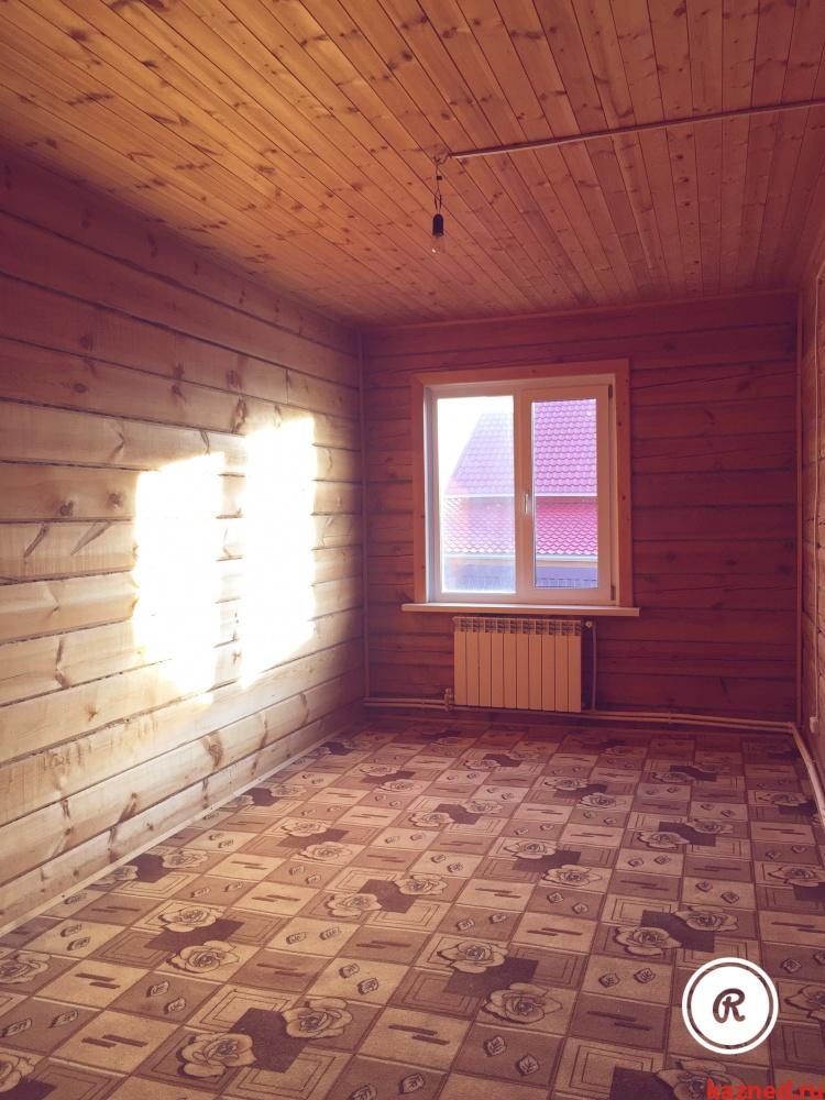 Продажа  дома константиновка ул казанская, 160 м²  (миниатюра №17)