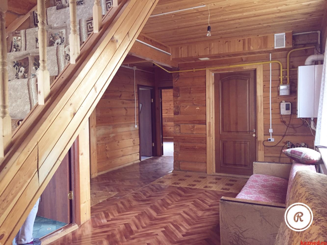 Продажа  дома константиновка ул казанская, 160 м²  (миниатюра №19)