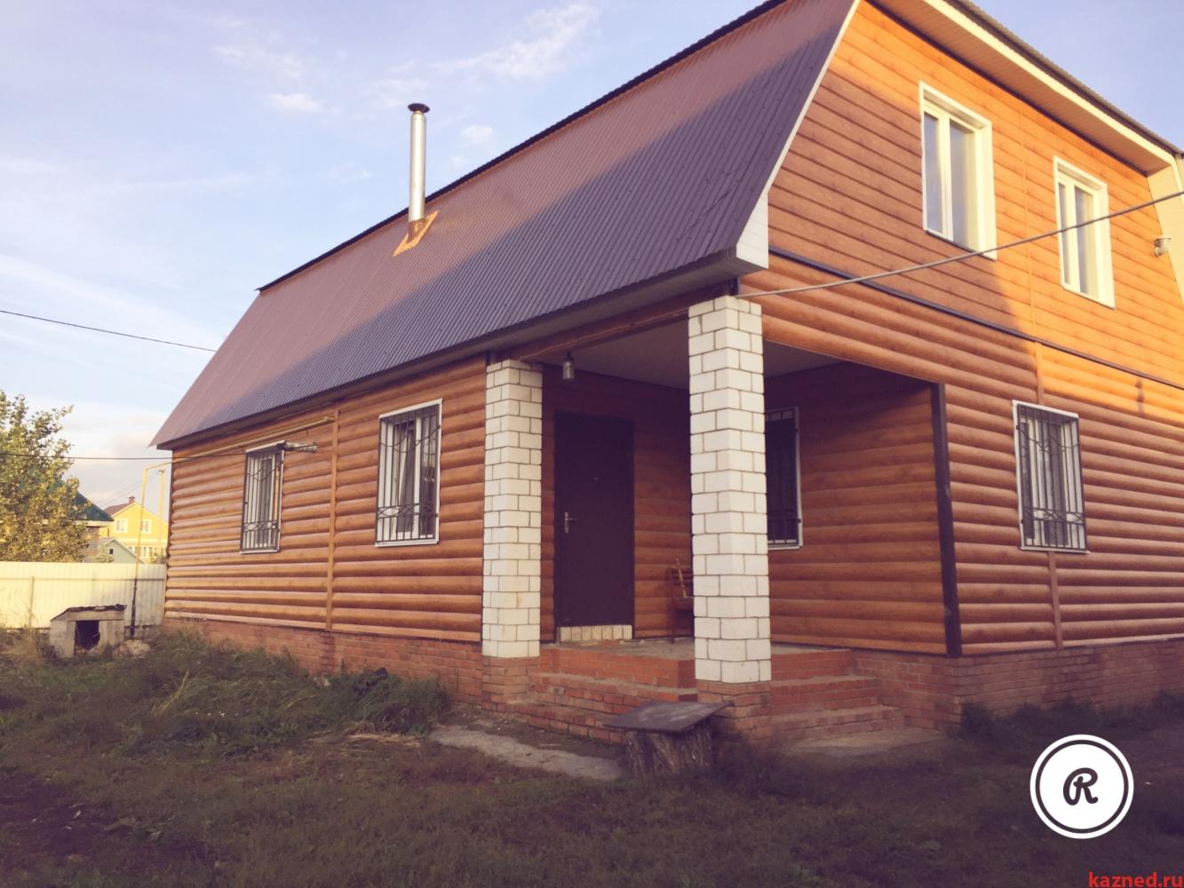 Продажа  дома константиновка ул казанская, 160 м²  (миниатюра №21)
