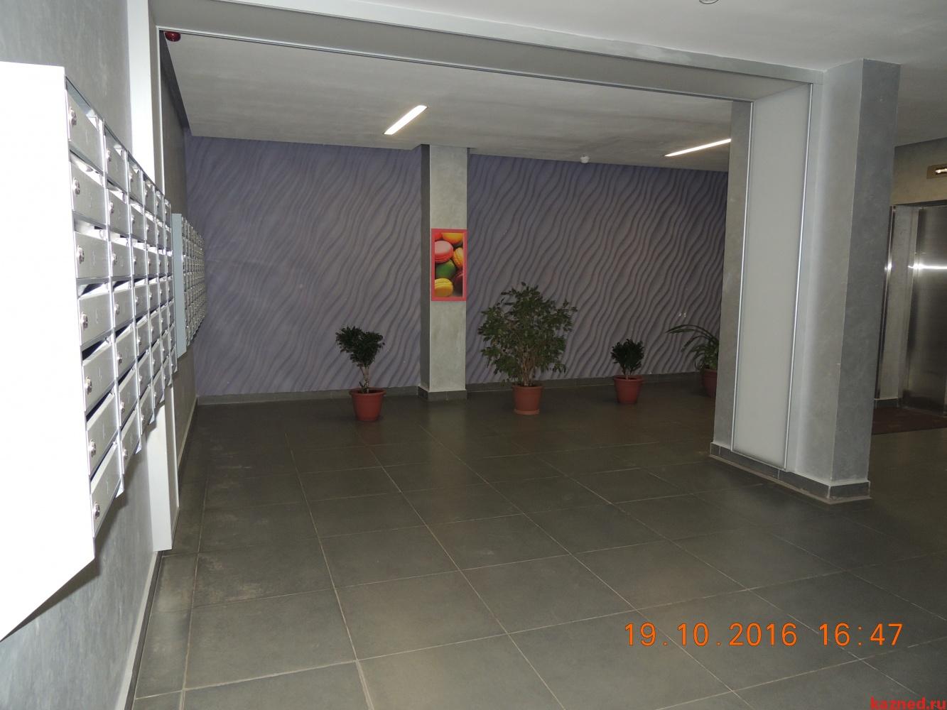 Продажа 1-к квартиры Проспект победы 46 б, 48 м2  (миниатюра №2)