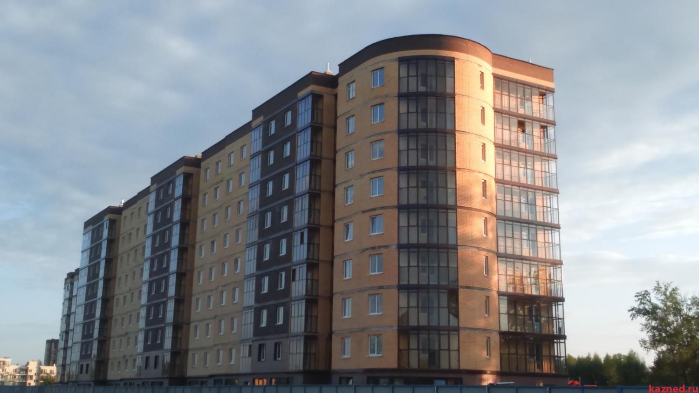 Продажа 1-к квартиры Счастливая, 65 м²  (миниатюра №5)