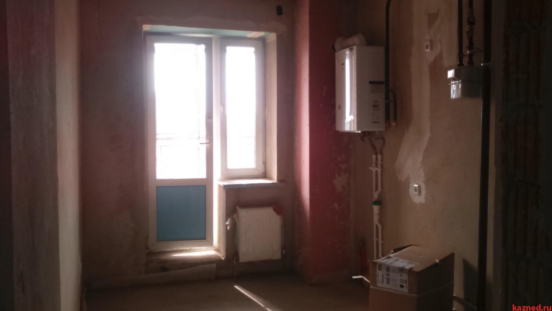 Продажа 1-к квартиры Счастливая, 65 м²  (миниатюра №7)