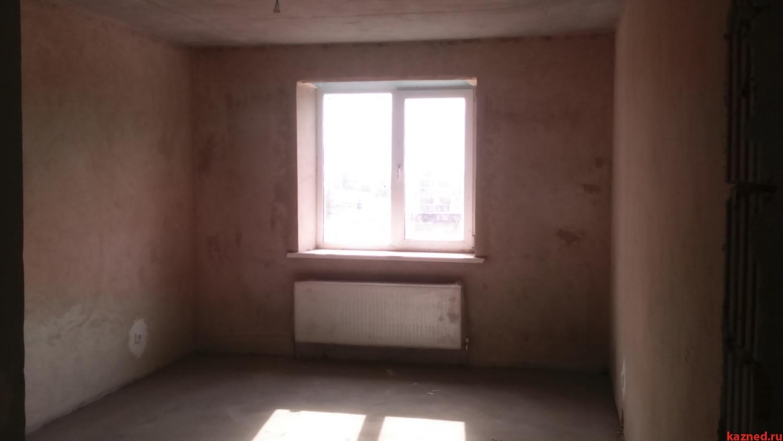 Продажа 1-к квартиры Счастливая, 65 м²  (миниатюра №8)