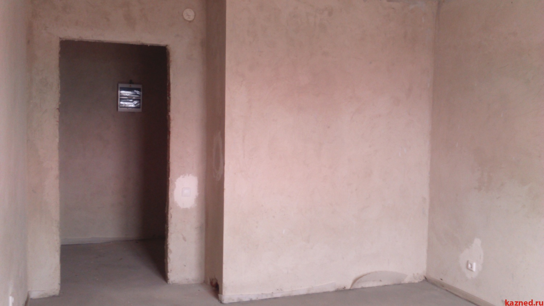 Продажа 1-к квартиры Счастливая, 65 м²  (миниатюра №9)