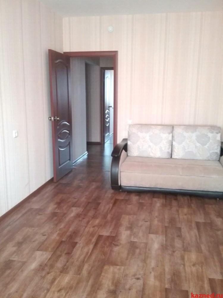 Продажа 3-к квартиры проспект Строителей 20, 73 м2  (миниатюра №1)
