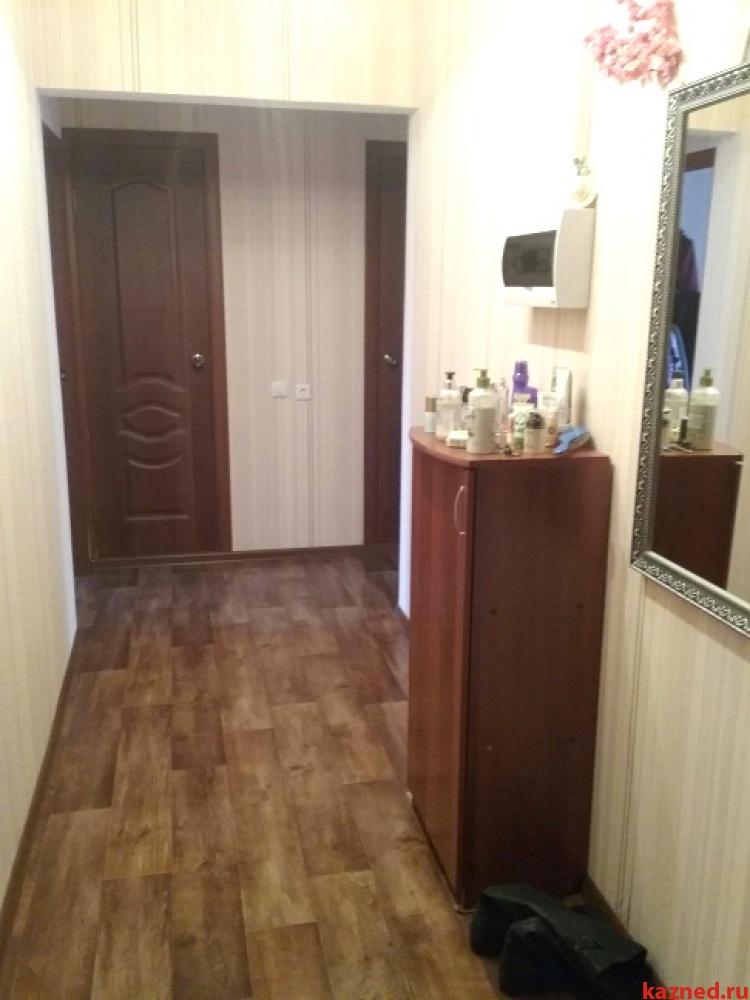 Продажа 3-к квартиры проспект Строителей 20, 73 м2  (миниатюра №3)