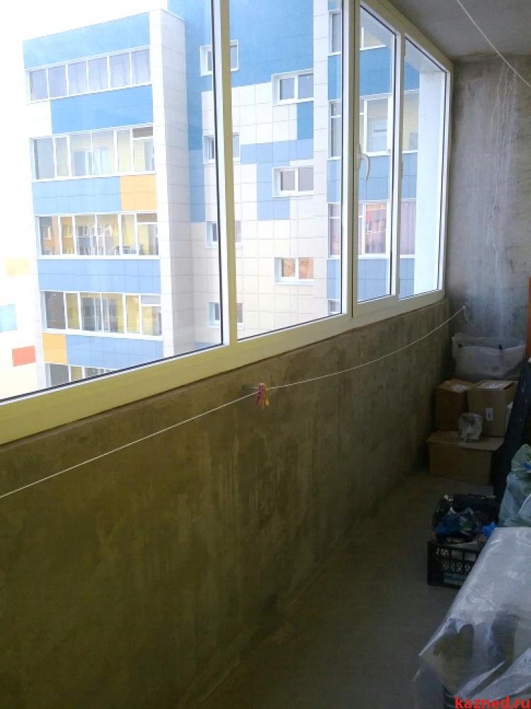 Продажа 3-к квартиры проспект Строителей 20, 73 м2  (миниатюра №7)
