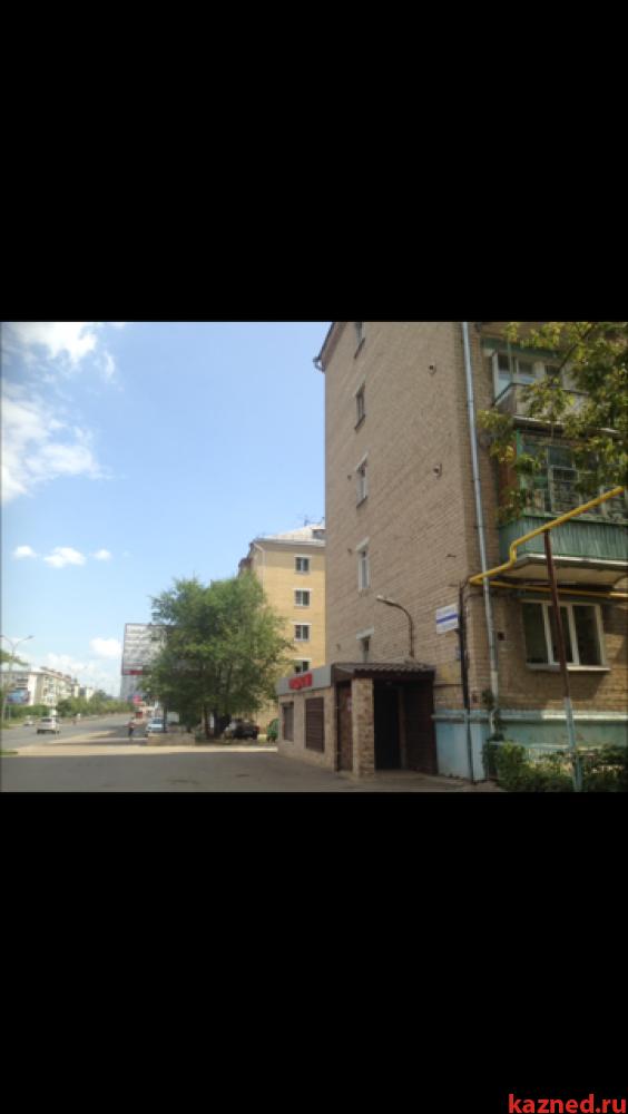 Аренда  комнаты Восстания,21, 15 м²  (миниатюра №1)