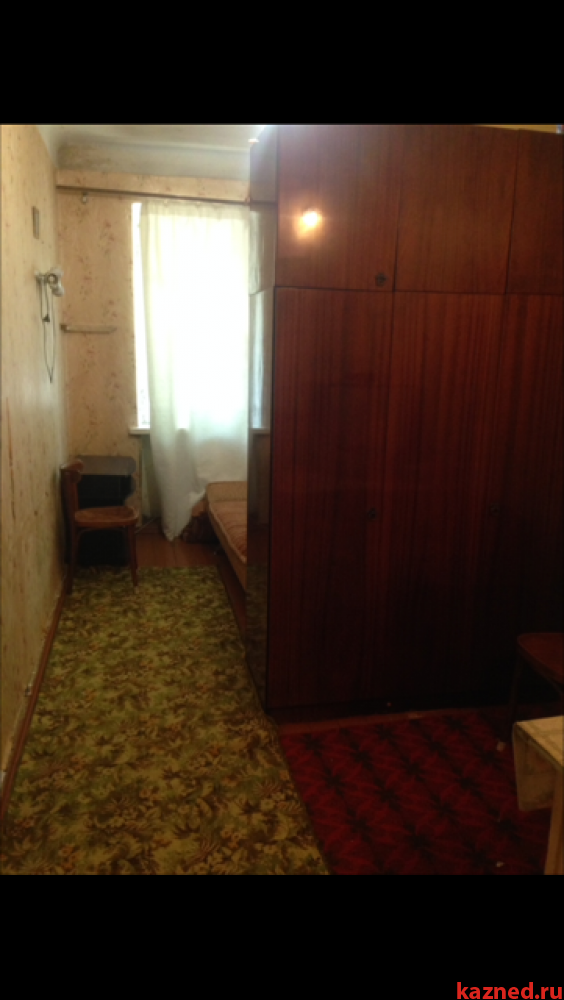 Аренда  комнаты Восстания,21, 15 м² (миниатюра №2)