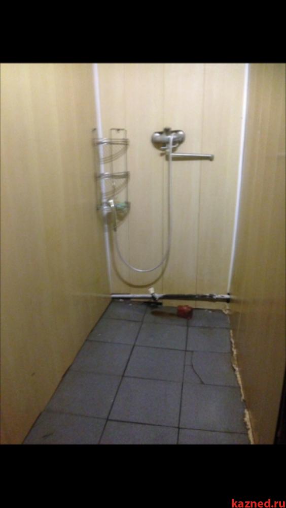 Аренда  комнаты Восстания,21, 15 м² (миниатюра №5)
