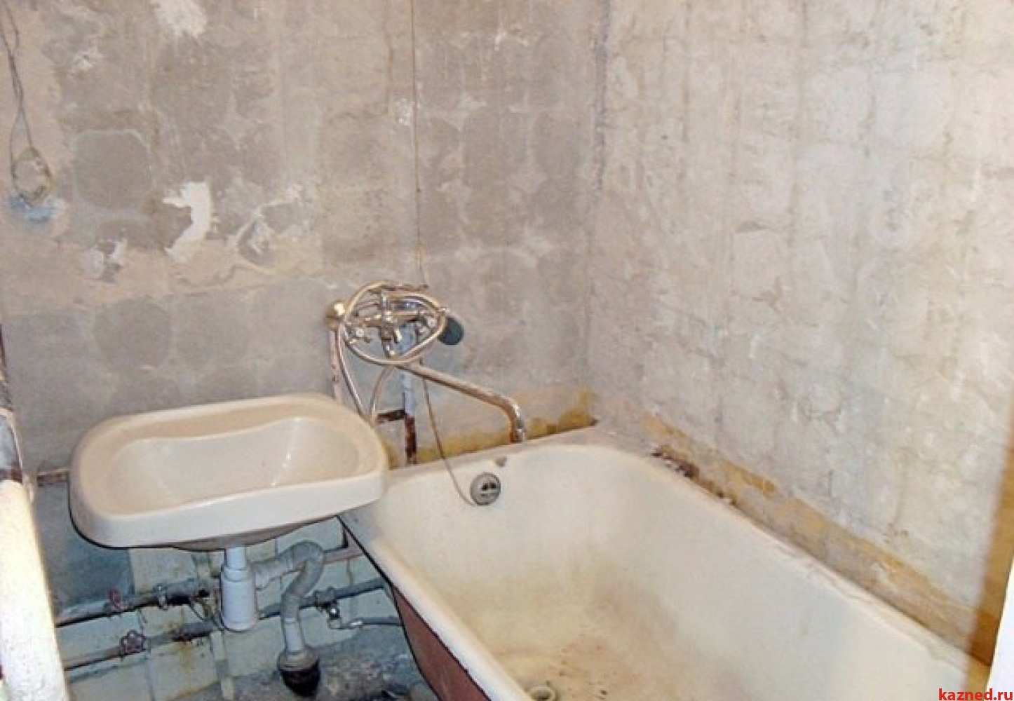 Фото ремонт квартиры своими руками ванная комната