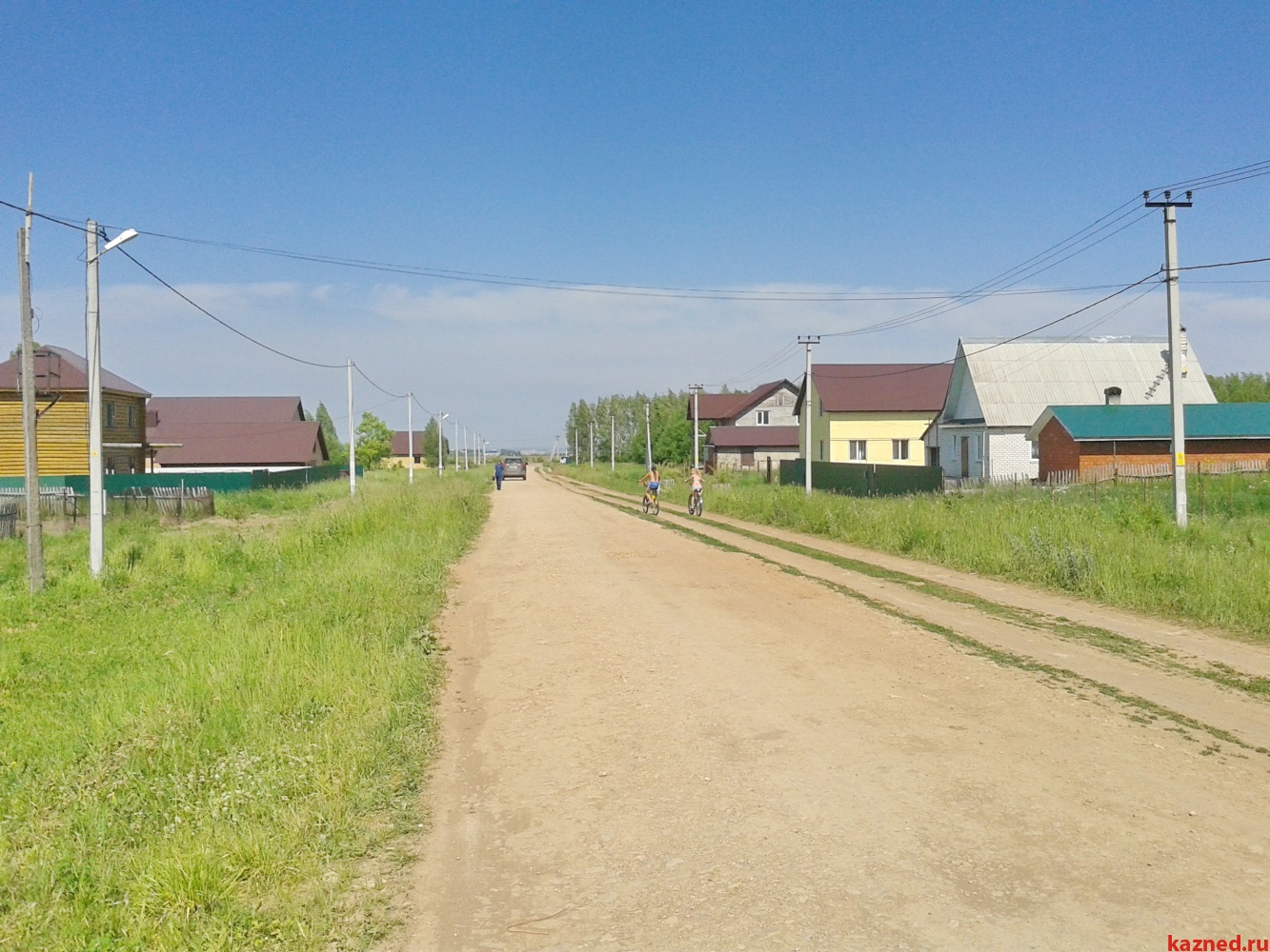Продажа  дома Молодежная, 200 м²  (миниатюра №5)