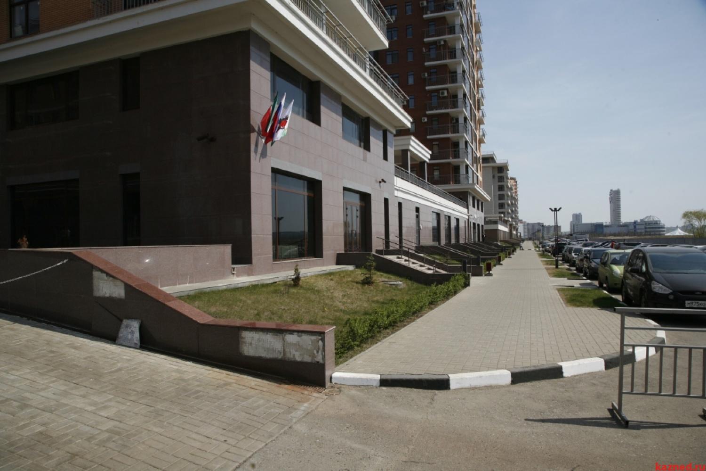 Продажа 2-к квартиры Меридианная, 4, 130 м² (миниатюра №2)