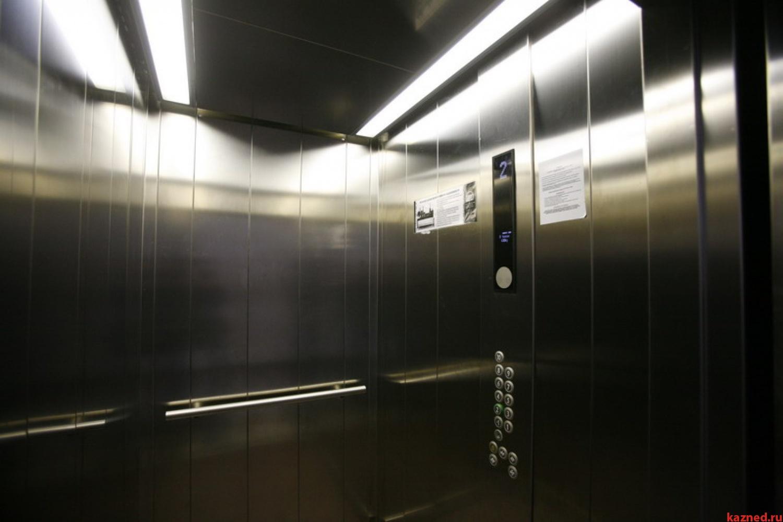 Продажа 2-к квартиры Меридианная, 4, 130 м² (миниатюра №3)