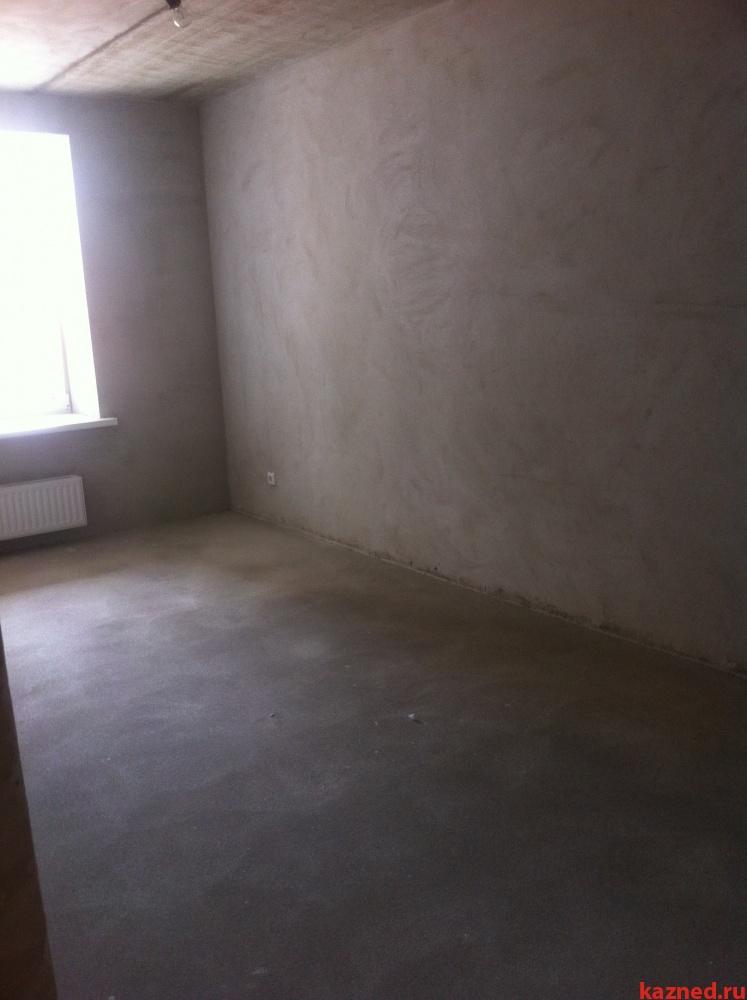 Продажа 2-к квартиры Мамадышский Тракт,1, 54 м²  (миниатюра №3)