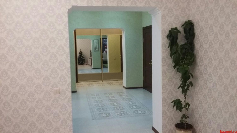 Продажа  дома Салмачи, пос.Привольный(ул.Каратау)Вознесенье, 170 м² (миниатюра №5)