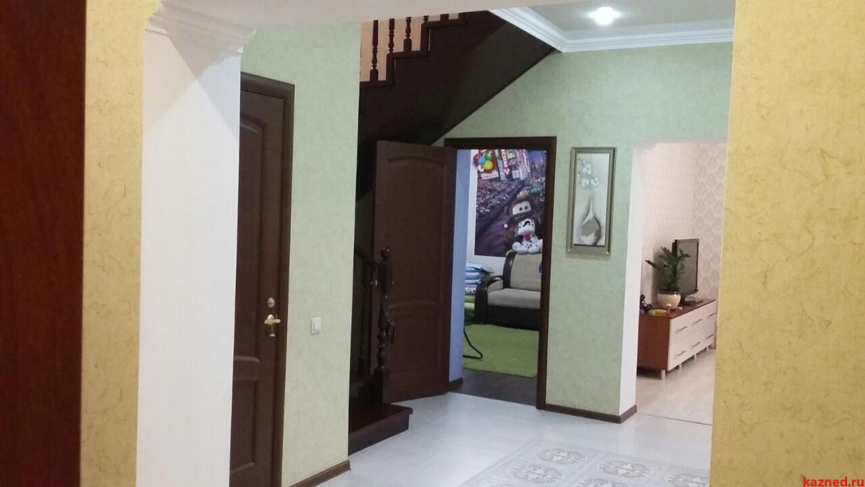 Продажа  дома Салмачи, пос.Привольный(ул.Каратау)Вознесенье, 170 м² (миниатюра №8)