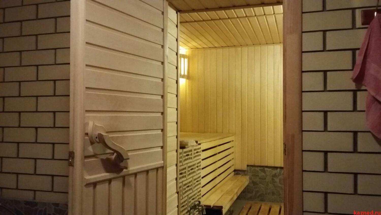 Продажа  дома Салмачи, пос.Привольный(ул.Каратау)Вознесенье, 170 м² (миниатюра №11)