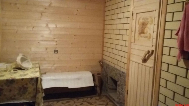 Продажа  дома Салмачи, пос.Привольный(ул.Каратау)Вознесенье, 170 м² (миниатюра №12)